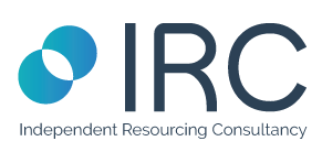 Independent Resourcing Consultancy Ltd